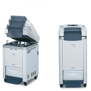 Produk TOMY Autoclave SX Series