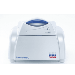Product QIAGEN Rotor Gene Q