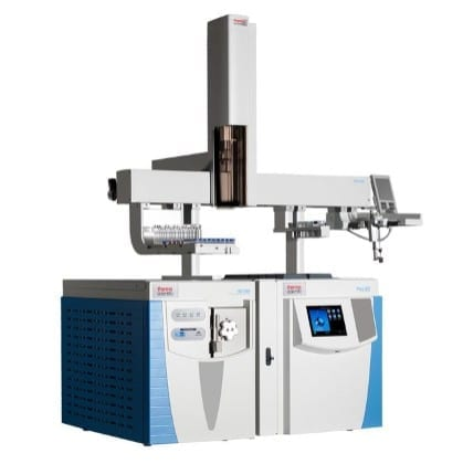 Product ISQ 7000 single quadrupole GC-MS