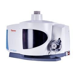 Product Thermo Scientific iCAP 7000 series ICP-OES