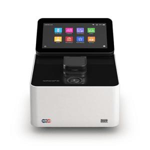 Product IMPLEN NanoPhotometer N60 dan NanoPhotometer N50