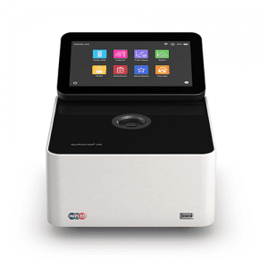 Jual Alat IMPLEN NanoPhotometer C40