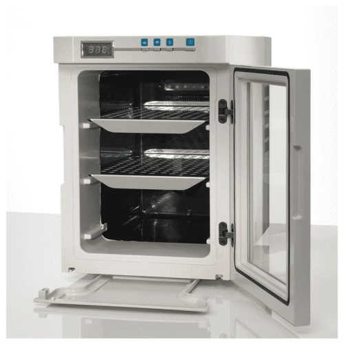 thermo compact incubator