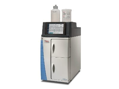 Product Thermo Scientific Dionex Integrion HPIC