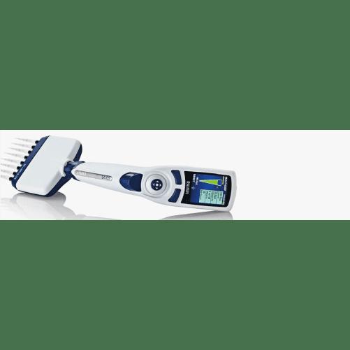 Product RANIN E4 XLS+ Multichannel
