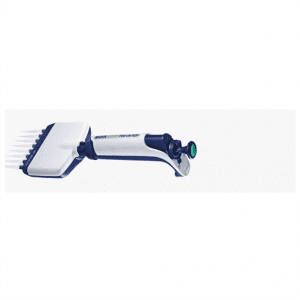 Product RANIN Pipet Lite XLS+ Multichannel LTS