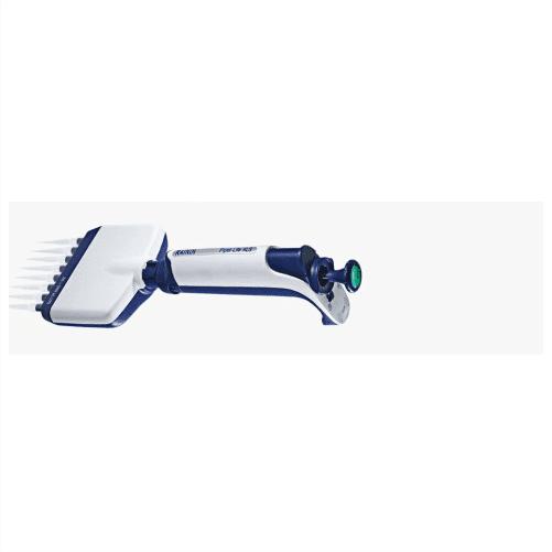 Product RANIN Pipet Lite XLS+ Multichannel LTS