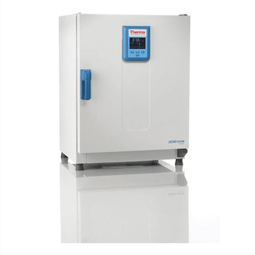Product Thermo Scientific Heratherm Advanced Incubator