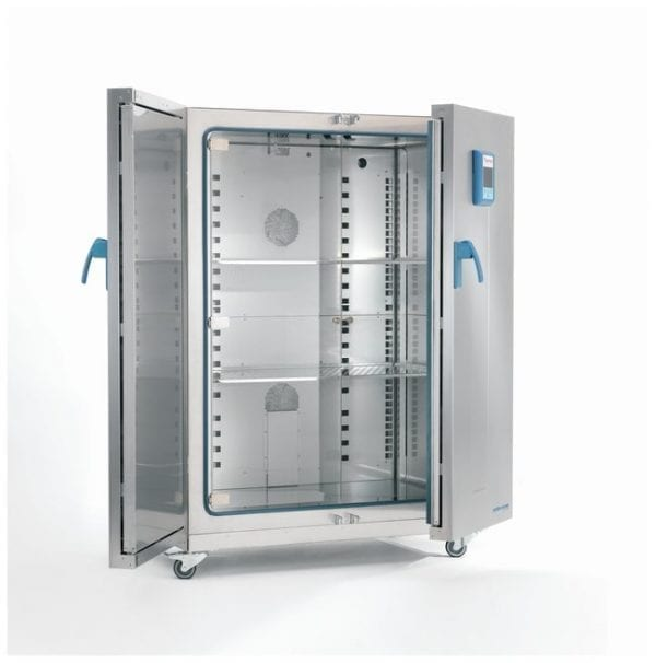 Product Heratherm Advanced Security Incubator