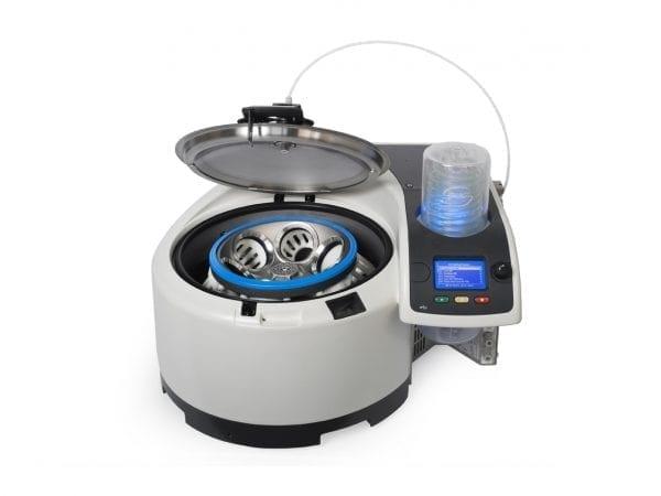 Product Rocket Synergy Evaporator 0