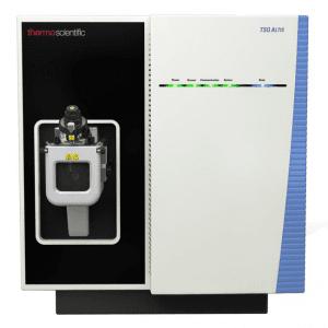 Thermo TSQ ALTIS Triple Quadrupole Mass Spectrometer