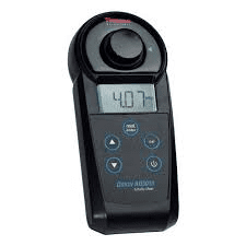Produk Thermo Scientific Orion Turbidity Meter