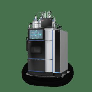 Vanquish Core HPLC System 1