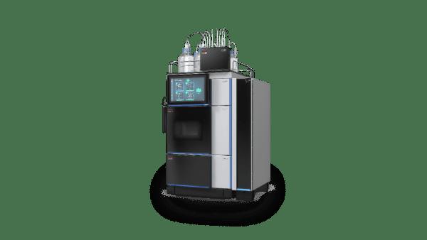 Product Vanquish Core HPLC System