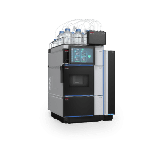 Thermo Scientific – Vanquish Core HPLC System
