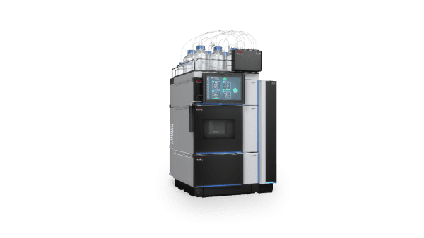 Vanquish Core HPLC System 2