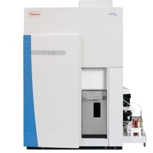 Thermo Scientific™ iCAP ™ TQ ICP-MS