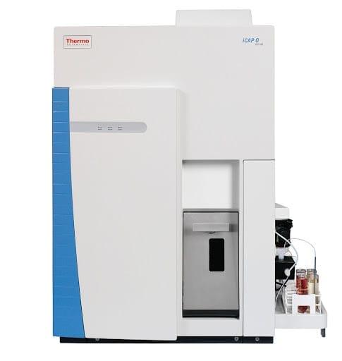 Thermo Scientific™ iCAP ™ TQ ICP-MS