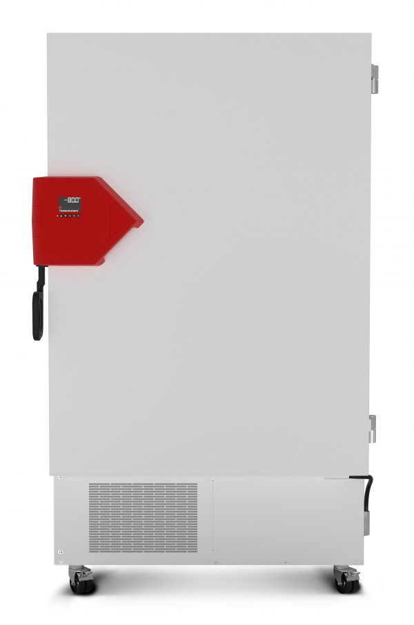 BINDER Ultra Guard UF V Series Product