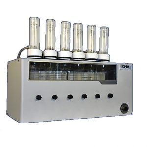 Product OPSIS HydROC Hydrolysis Unit