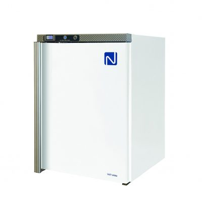 Product Nordic Lab – Upright Freezer ULT U100