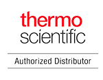 Thermo Fisher 1 1