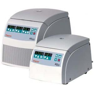 thermo scientific heraeus thermo scientific heraeus pico and fresco microcentrifuges 57180