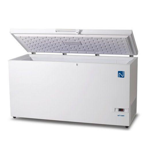 Upright Freezer ULT C300