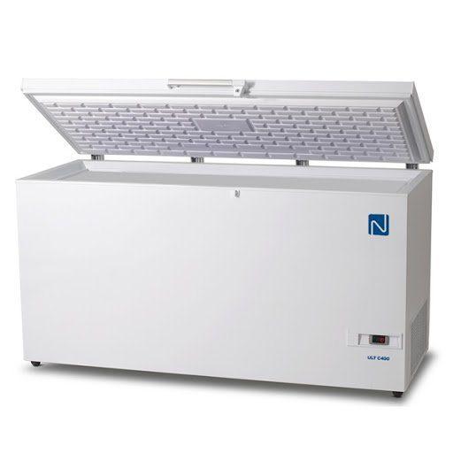 ULT C400