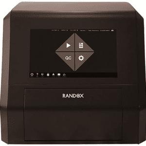 Randox MultiSTAT