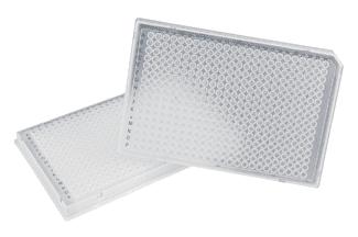 Sorenson PCR Plates - 384-Well NX Plate