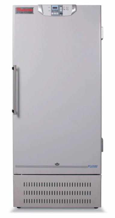 PL6500 Lab Freezers
