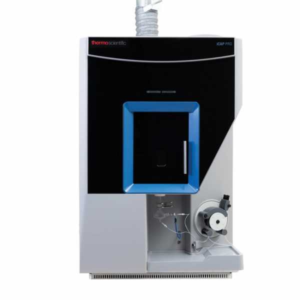 Thermo Scientific iCAP PRO Series
