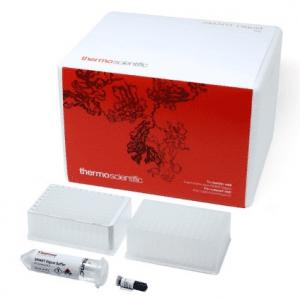 SMART Digest Kits – Thermo Scientific