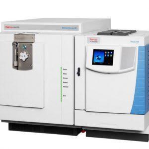 Orbitrap Exploris GC Mass Spectrometer