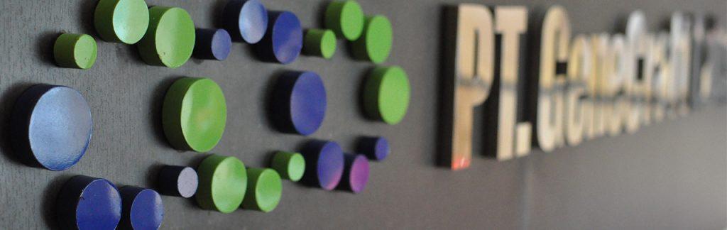 Banner GCL untuk Website - Distributor Alat Laboratorium