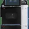 Vanquish Neo UHPLC System 1